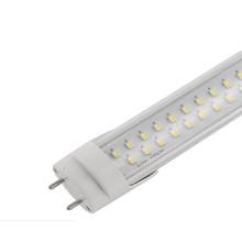 18W 1200mm T8 LED Tube Light Epistar 25lm/PC AC85-265V LED Tube