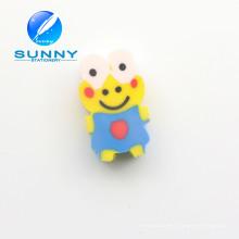 Funny Stationery Eraser Animal Eraser