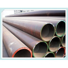 aisi 4130 alloy chromoly steel tube