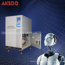 Regulador automático de voltagem doméstico AVR