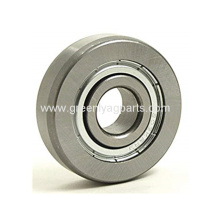 203KRR3 JD8646 Special Ag Single Row Ball Bearing