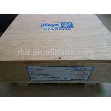 excavator bearing SF4831PX1 SF4826PX1 180BA-2256 BD130-16A BA222-5WSA