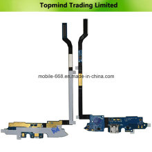 Charging Flex for Samsung Galaxy S4 Sch-R970/ Sph-L720 Charger Port Flex Cable
