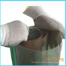 EN 388 luvas de látex recicladas