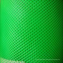 Extrudierte Kunststoff-Mesh-Netting