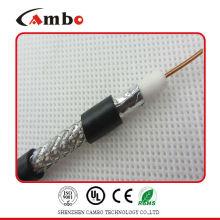 Технические характеристики коаксиального кабеля rg11 производства Shenzhen