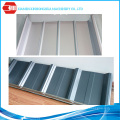 Color Coated Roofing Sheets Manufacturers Color Coil Sheet Metal Galvanizing Galvanized Steel Roll Coil Coated Steel Bello