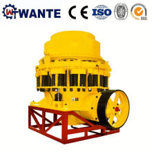 Mining machinery high quality rock crusher parts cone crusher spare part