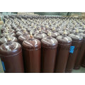 High Pressure Oxygen Argon Nitrogen Gas Cylinder Rack