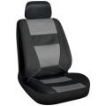 Комплект чехлов на сиденья автомобиля для салона автомобиля