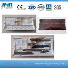 Maxillofacial Surgery, Titanium Mesh Surgery, Skull Instruments, Maxillofacial Equipment