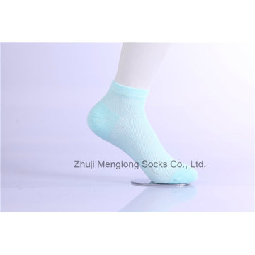 Girl Summer Cotton Socks Mesh Socks Socks Made From Fine Cotton