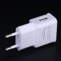 USB charger 5v1a  for cell phone