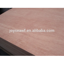 4 * 8 OKOUME PLYWOOD, BELLANGOR PLYWOOD, COMMERCIAL PLYWOOD