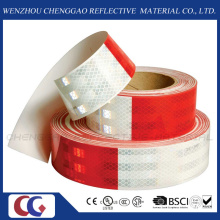 High Visibility Reflective Tape for Utility Commercial Delivery Vehicles (C5700-B(D))