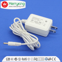 Switching Power Adapter 100% Burn in and Tested