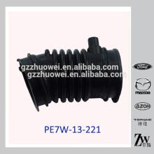Mazda CX5 Auto manguera manguera de aire acondicionado para OEM PE7W-13-221