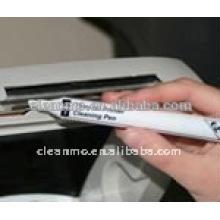 IPA bixolon thermal printerhead Cleaning Pen (hot sale) prefilled IPA cleaning pen