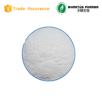 Agentes antibióticos CEFADROXIL Powder