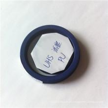 Pistão / Cilindro / Rolamento Uhs Oil Seal