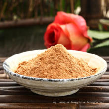 wholesale organic goji berries powder