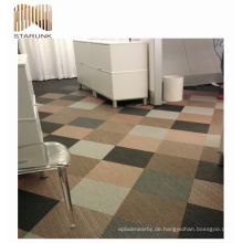 wiederverwendbarer Vinyl-Katar-drahtloser Eisbahnboden für im Freien