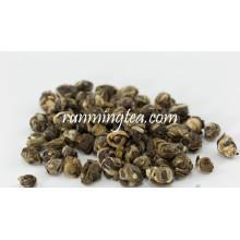 EU Standard Jasmine Tea Ball