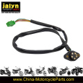 Motorrad Tachometer Kabel / Getriebe Kabel für 150z