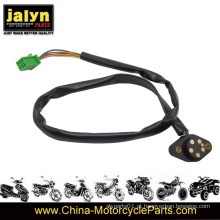 Cabo do velocímetro da motocicleta / cabo do interruptor de engrenagem para 150z