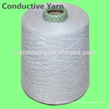 Stainless-steel Antistatic Conductive Yarn