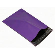 LDPE farbige Versandtasche für Kleidung