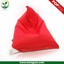 T-bag Sac à dos confort, sèche-serviette, fauteuil canapé