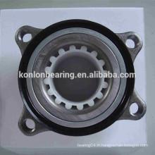 Usine de roulement High quliaty Roulements de roue VKBA3495 VKBA3496 VKBA3500 VKBA3501 VKBA3502 VKBA3503