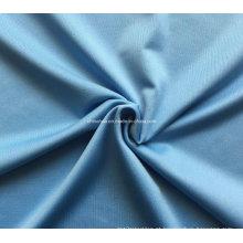 Tecido de Lycra de malha de estiramento de malha tricotada para roupa interior (HD2406184)