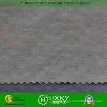 Tissu en nylon de Spandex de quatre manières de Jacquard pour le vêtement de mode