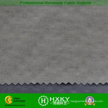 Nylon Jacquard Four Way Spandex Fabric for Fashion Garment