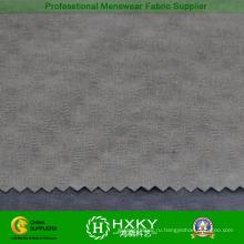 Нейлон Жаккардовые четырехпроводной spandex ткани для мода одежды