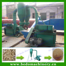 Agricultural hammer mill&straw hammer mill machine