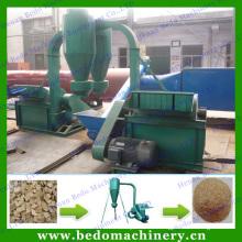 Agricultural hammer mill&straw hammer mill machine