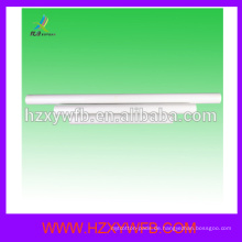 SMT-Schablonenreinigungspapier
