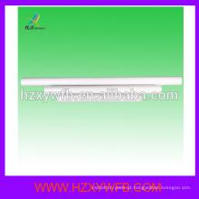 Papel para Limpeza de Estêncil SMT