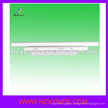 Papier de nettoyage de pochoir SMT