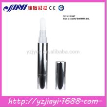 L120-B7 lip balm tube