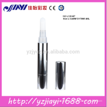 L120-B7 tubo de bálsamo para os lábios