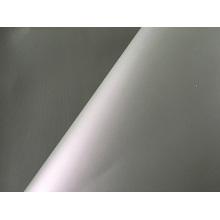 Cubierta de camión de alta durabilidad PVC Fabric Tb0008