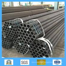 Export Export Carbon Seamless Steel Pipe