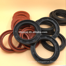 Transmission OIL Seal for HONDA-Accord auto parts