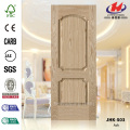5mm Huge Size Modern Chest Ash Veneer Door Skin