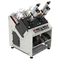 Paper Plate Machine Fully Automatic