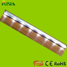 Высокий стандарт движение датчик светодиодные для шкафов (ST-IC-Y04)